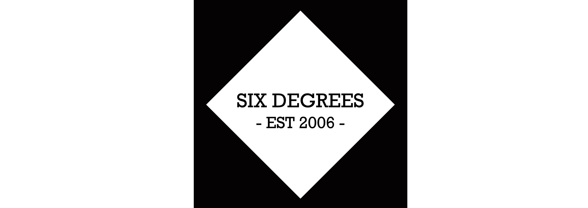 Six Degrees Cafe